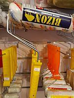 Валик 240мм меховой BIZON