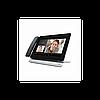 SIP видеотелефон Gigaset Maxwell 10S