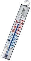 Термометр бытовой ТБ-3-М1 (для холодильника) ипс.7, исп.18