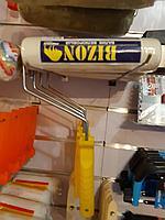 Валик 240мм велюровый BIZON