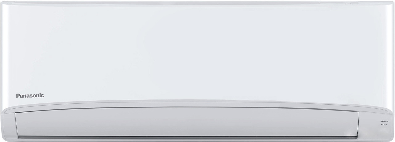 Кондиционер настенный Panasonic Compact CS-TZ50TKE-1 (50 кв.м.) Inverter