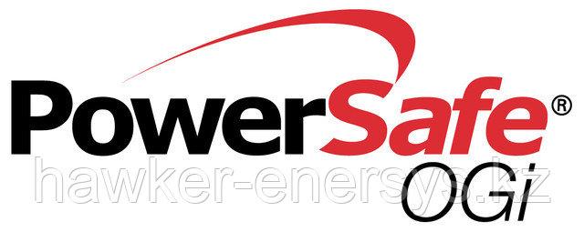 PowerSafe OGi