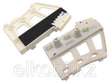 Датчик холла (таходатчик) для стиральной машины LG 6501KW2001A