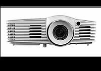 Проектор Optoma HD39 DARBEE, фото 1