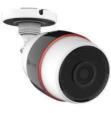 Husky Air HD Уличная камера