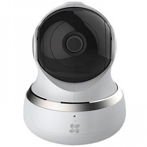 C6B IP WiFi камера EZVIZ C6B