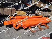 400305-00194A Гидроцилиндр рукояти Doosan Solar 500LC-V