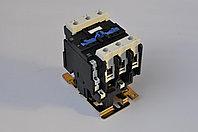 Контактор электромагнитный LC1-D2510 (25А) КМЛ-2510 220V, 380V