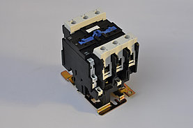 Контактор электромагнитный LC1-D9511 (95А) КМЛ-9512 220V, 380V