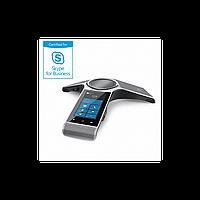 IP конференц-телефон Yealink CP960 для Skype for Business