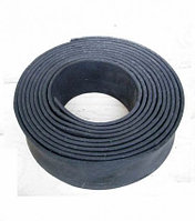 Эластичный материал ЭМ-1
