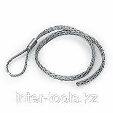 Чулки кабельные с одной петлей (ЭМИ)