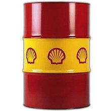 Масло моторное Shell Rimula R4X 15W40