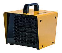 Тепло-вентилятор электрический Master B 2 PTC (2 кВт)