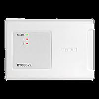 Контроллер доступа C2000-2 Болид
