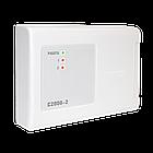 Контроллер Bolid C2000-2, фото 2