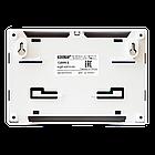 Контроллер Bolid C2000-2, фото 3