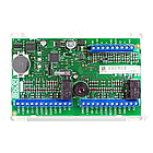 Контроллер Bolid C2000-2, фото 4