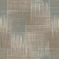Линолеум Tarkett Force Canvas 2 (Сербия 2,5мм/0,6мм), фото 1