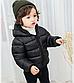 Куртка детская , фото 2