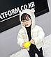 Куртка детская , фото 5