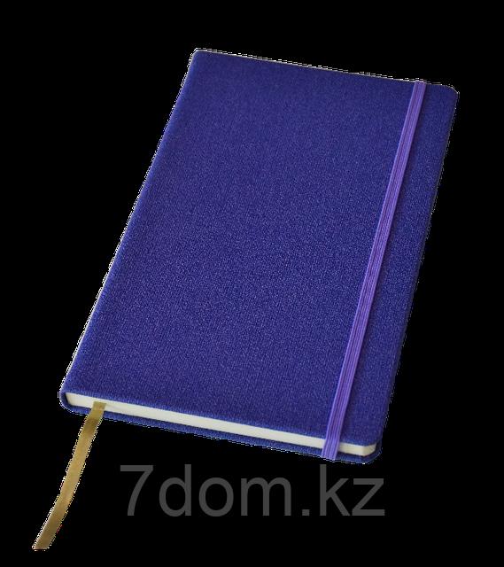 Блокнот арт.d7400402