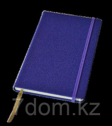 Блокнот арт.d7400402, фото 2