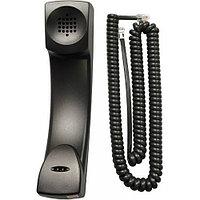 Комплект телефонных трубок Polycom 5-pk HD-Voice handset and cord for VVX 201 (2200-17682-001)