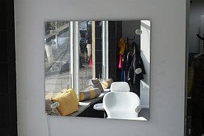 Зеркало гримерное (2 июля 2015) 2