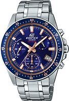 Наручные часы Casio EFV-540D-2A
