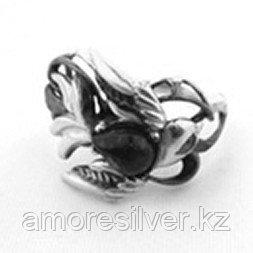 Кольцо Amulet , янтарь 1,286