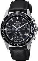 Наручные часы Casio EFV-540L-1A, фото 1