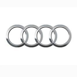 Audi RedPower