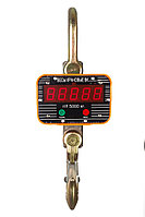 Весы крановые электронные TOR OCS-5-T