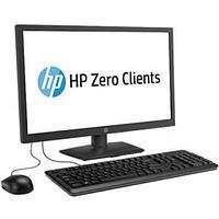 Тонкий клиент HP Europe t310 (J2N80AA#ACB)