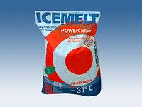 Почему ICEMELT - ваш лучший выбор?