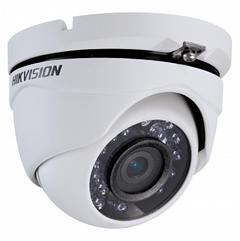 Hikvision DS-2CE56C2T-IRM