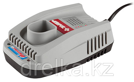 Зарядное устройство для аккумулятора, ЗУБР ЗБЗУ УИ, универсальное для АКБ, 7,2-24 В , фото 2