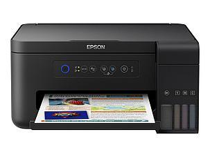 МФУ Epson L4150, фото 2