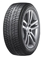 195/60 R15 Hankook Winter i*cept iZ 2 W616 91T