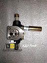 Ручная подкачка двигателя Weichai ТНВД SP/KF2205.5J4 (→←), фото 3