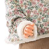 LLORENS: Кукла Оливия 37см, брюнетка 53701, фото 4