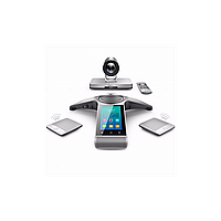 Система видеоконференцсвязи Yealink VC800-Phone-Wireless