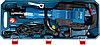 Отбойный молоток электрический ЗУБР ЗМ-35-1600 ВК, бетонолом, HEX-30, 35 Дж, 1300 уд/мин, 1600 Вт, АВТ,, фото 3