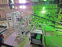 Как повысить прибыльность бетонного завода