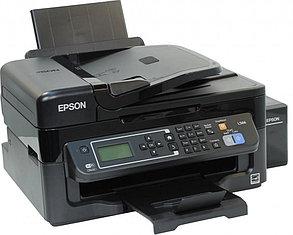 МФУ Epson L566, фото 2
