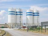Силос цемента СПУ-920, фото 5