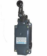 Путевой выключатель ВП 19М-21Б-431-67