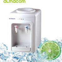 Настольный Кулер для воды Аlmacom