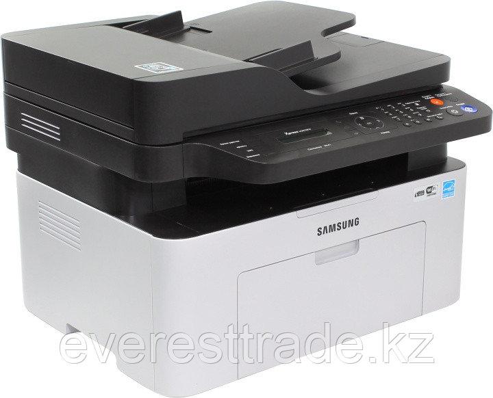 МФУ  Samsung Xpress SL-M2070FW/XEV A4